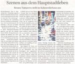 Wochenblatt Rockenhausen 02.09.2015