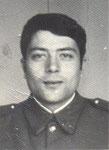 La Mili 1972