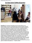 Frauenbund Schaufling