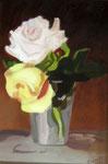 Les roses HCT 27x19 2013