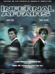 Synchronrolle: Cho Mo Wan,  Tony Leung Chiu Wai