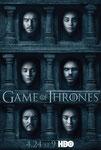 Synchronrolle: Joseph Mawl: Benjen Stark