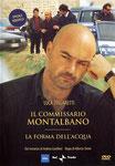 Synchronrolle:Cesare Bocci, Rolle:Mimi Augello