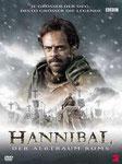 Synchronrolle: Hannibal, Alexander Siddig