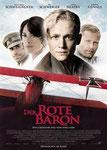 Synchronrolle:Roy Brown, Joseph Fiennes