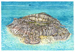 """""""Isola di Goreme"""""""
