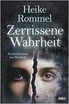 Heike Rommel