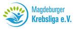 www.magdeburger-krebsliga.de