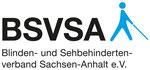 www.bsvsa.org