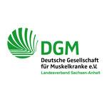 www.dgm.org/landesverband/sachsen-anhalt