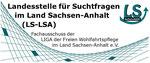 www.ls-suchtfragen-lsa.de/arbeitsfelder/suchtselbsthilfe