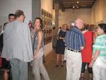 In der Ausstellung (0474)