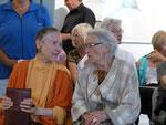 Ursula Laquay-Ihm und Sabine Hoffmann (481)