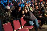 Lolenga Mock, DK, Super Middleweight 12.02.2011
