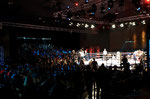 Kongrescenter - FightNight 12.02.2011