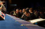 jury, technical ringside 12.02.2011
