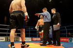 Kubrat Pulev, BUL, Heavyweight 12.02.2011