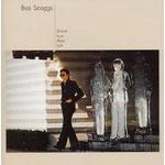 「ダウン・ツー・ゼン・レフト」ボズ・スキャッグス 1977年