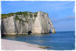 Normandie 1995