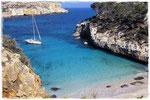 Mallorca 1996