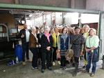 Ladesverband des niedersächsischen Damenschneiderhandwerks