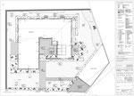 Wohnhaus u. Außenanlagen, Dülmen - Ausführungsplanung Außenanlagen