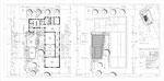 Umbau u. Erweiterung Kindergarten, Lüdinghausen - Genehmigungsplanung Grundrisse