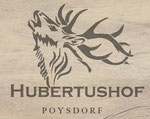 https://www.hubertushof-poysdorf.at/