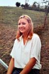 1977 Evelin in München