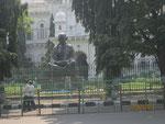 Hyderabad Legislature