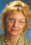 2005: Passfoto von Evelin