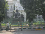 Hyderabad Legislative