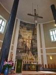 Kirchliche Orgelmusik
