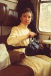 1981: In Deutschland