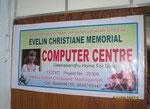 Evelin's Computer Center