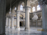 Chowmahalla Palast