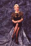 1991: Colorado Uni