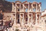 Ephesos