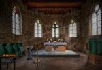 St. Michael-Kirche, Krummin