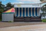 Größter Strandkorb der Welt, Heringsdorf
