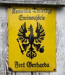 ".. ""Fort Gerharda"""