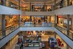 Einkaufszentrum Corso