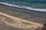 ... findet man überall auf Lanzarote