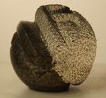 Maße:ø 18cm, Gewicht: 700 Gramm, Material: Serpentinstein, 85,-€
