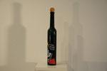 """""""Flasche leer"""", Mosel-Saar-Ruwer, Weingut Albert Kallfelz, 15,-€"""