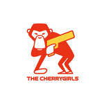 THE CHERRYGIRLS