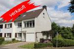 Mülheim-Holthausen, 1-2 Familienhaus,Bj. 1-36, GS 539 m², Wfl. 177 m²