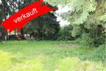Mülheim-Holthausen, Baugrundstück, ca. 980 m²