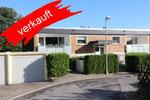 Mülheim-Saarn, ETW, Bj. 72, Wfl. 110,49 m² , 4,5 R., Laggia, Balkon u. Garage