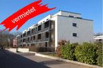 Mülheim-Holthausen, Liverpoolstr., Appartement, Wfl. 40 m²